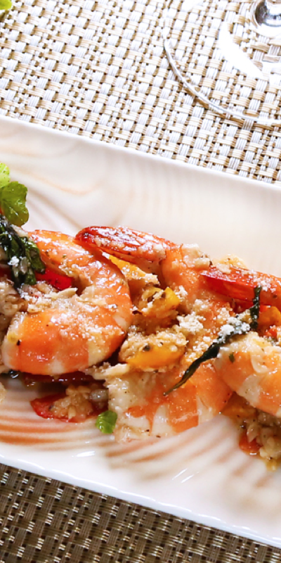 2015 restaurant week taipei for Table 52 restaurant week 2015